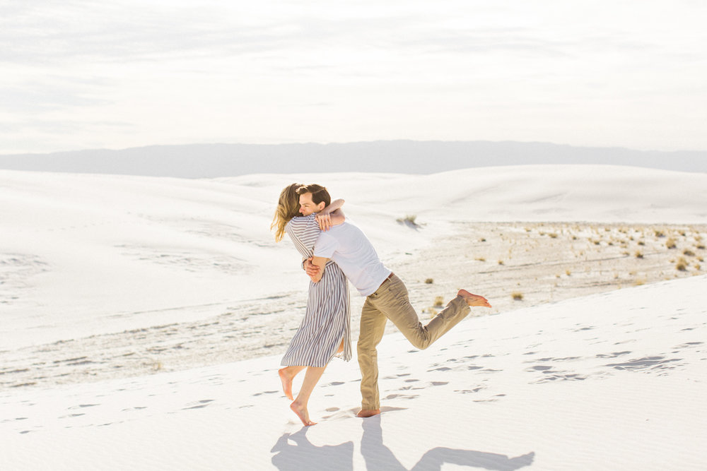 White Sands Engagement Session-20.jpg