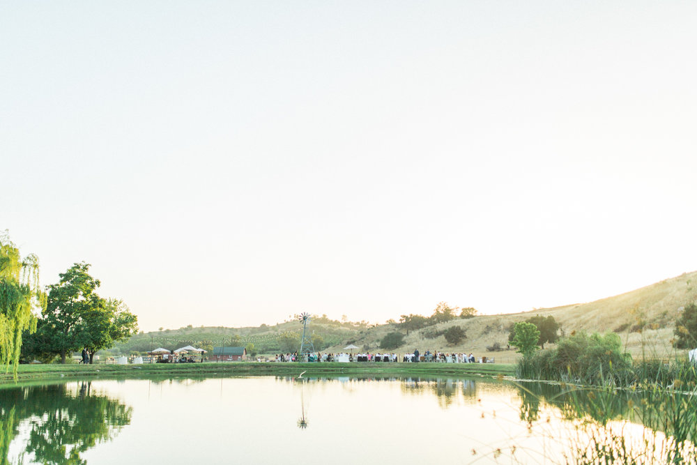 Relaxed and Colorful Ojai Ranch Wedding-1.jpg