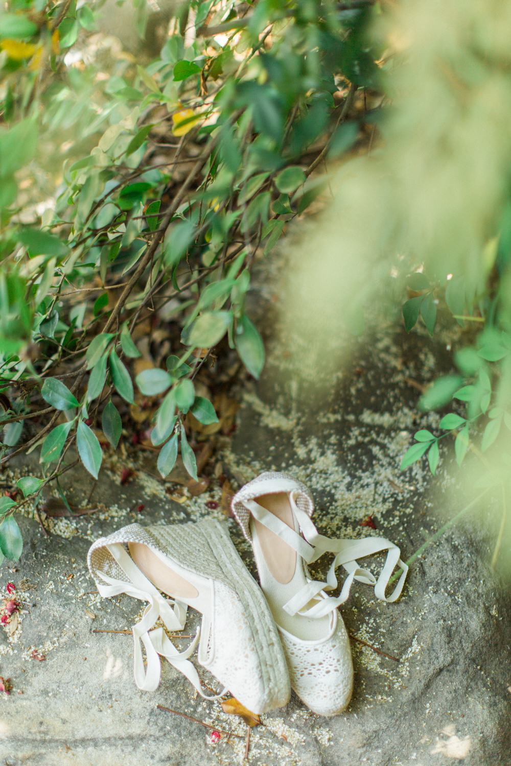 Relaxed and Colorful Ojai Ranch Wedding-6.jpg