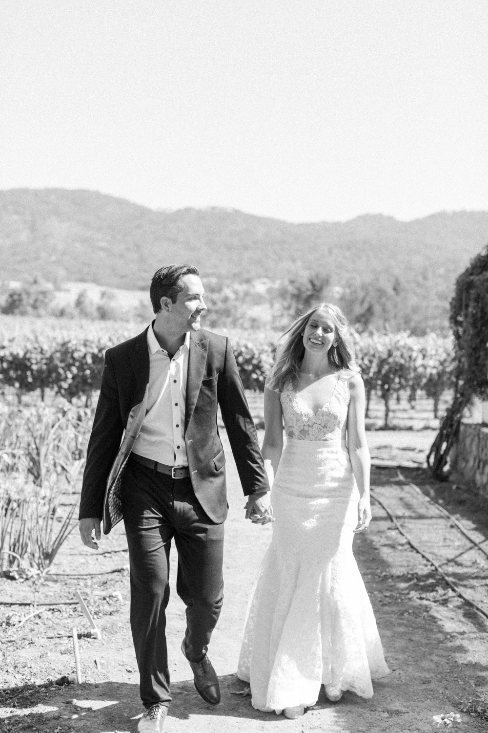 Relaxed and Colorful Ojai Ranch Wedding-15.jpg