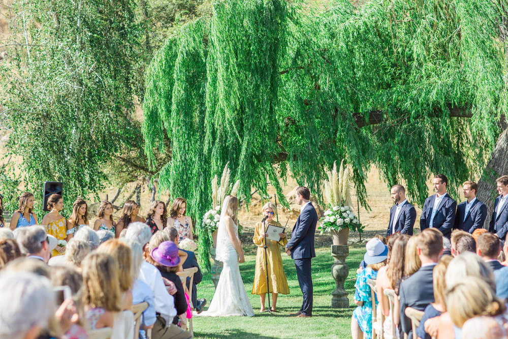 Relaxed and Colorful Ojai Ranch Wedding-20.jpg