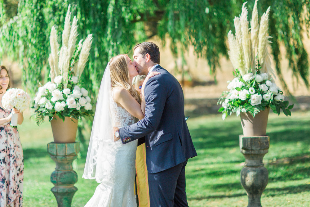 Relaxed and Colorful Ojai Ranch Wedding-22.jpg