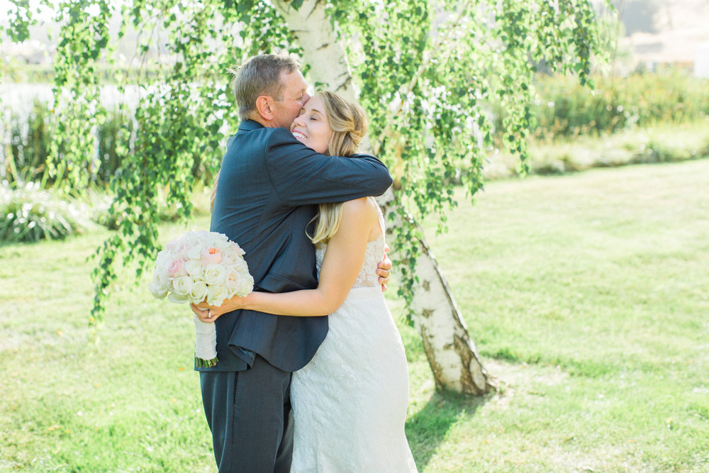 Relaxed and Colorful Ojai Ranch Wedding-25.jpg