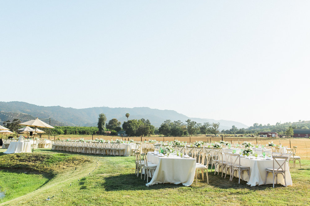 Relaxed and Colorful Ojai Ranch Wedding-27.jpg