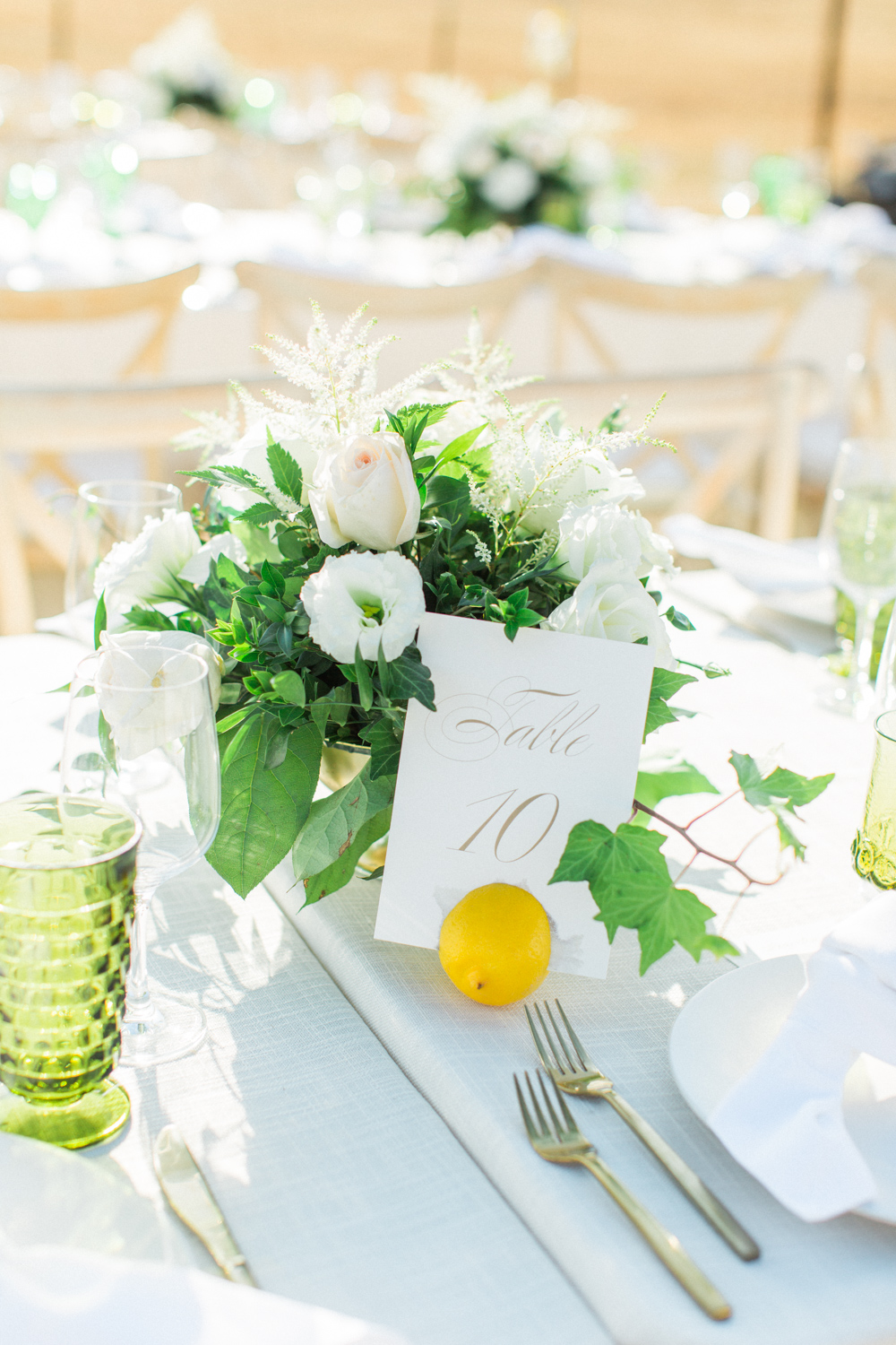 Relaxed and Colorful Ojai Ranch Wedding-28.jpg