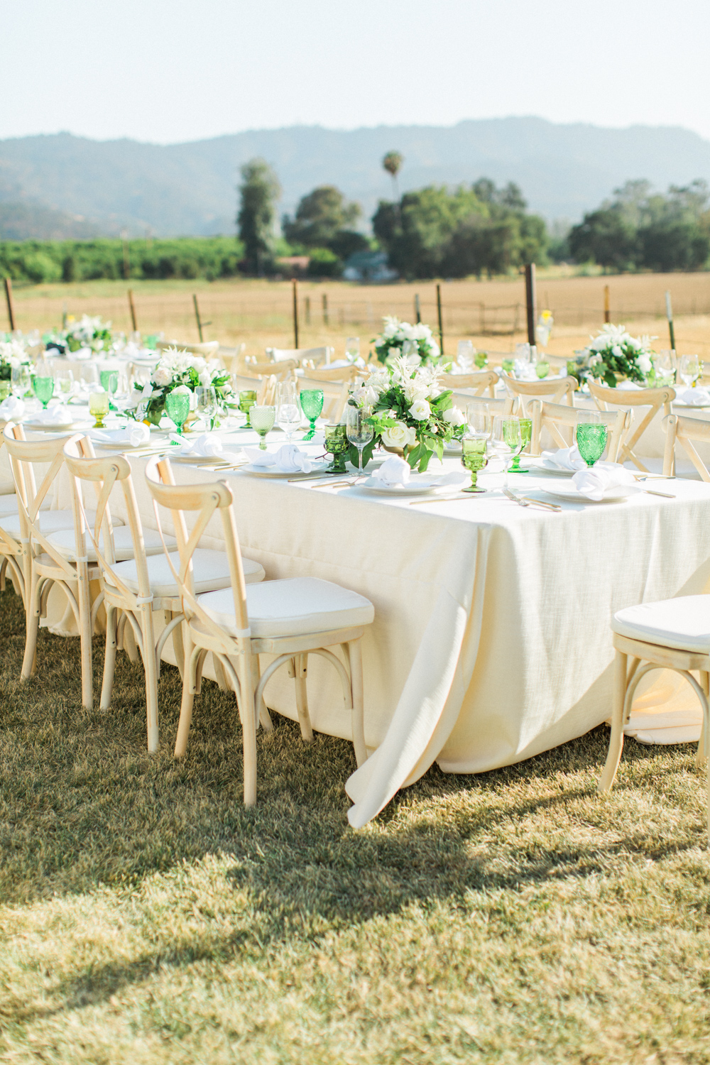 Relaxed and Colorful Ojai Ranch Wedding-29.jpg