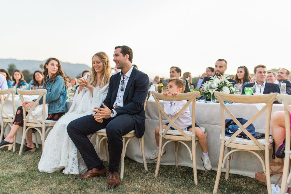 Relaxed and Colorful Ojai Ranch Wedding-35.jpg