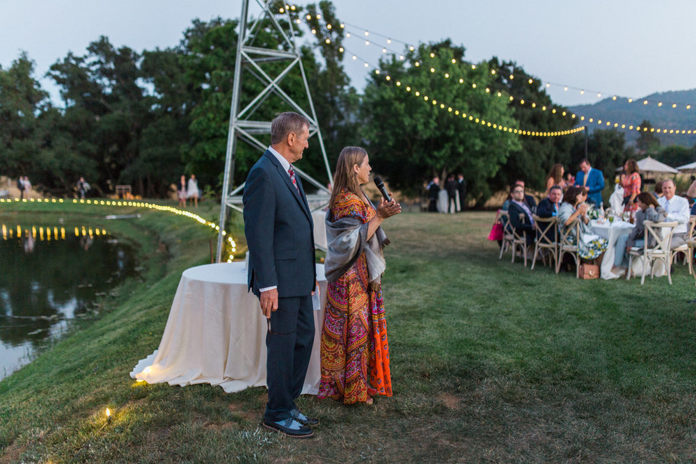 Relaxed and Colorful Ojai Ranch Wedding-36.jpg