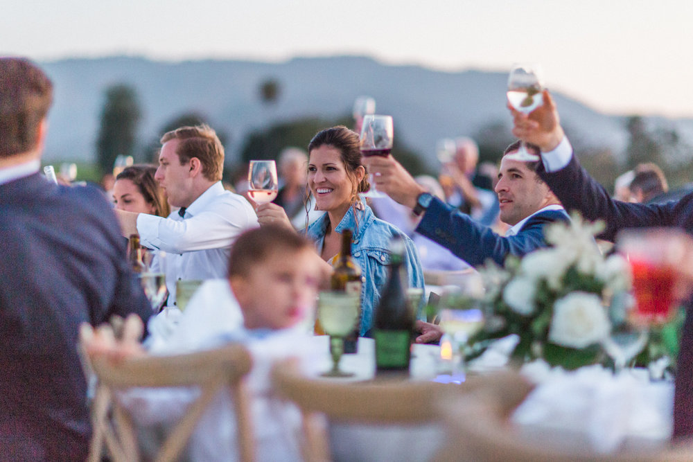 Relaxed and Colorful Ojai Ranch Wedding-42.jpg
