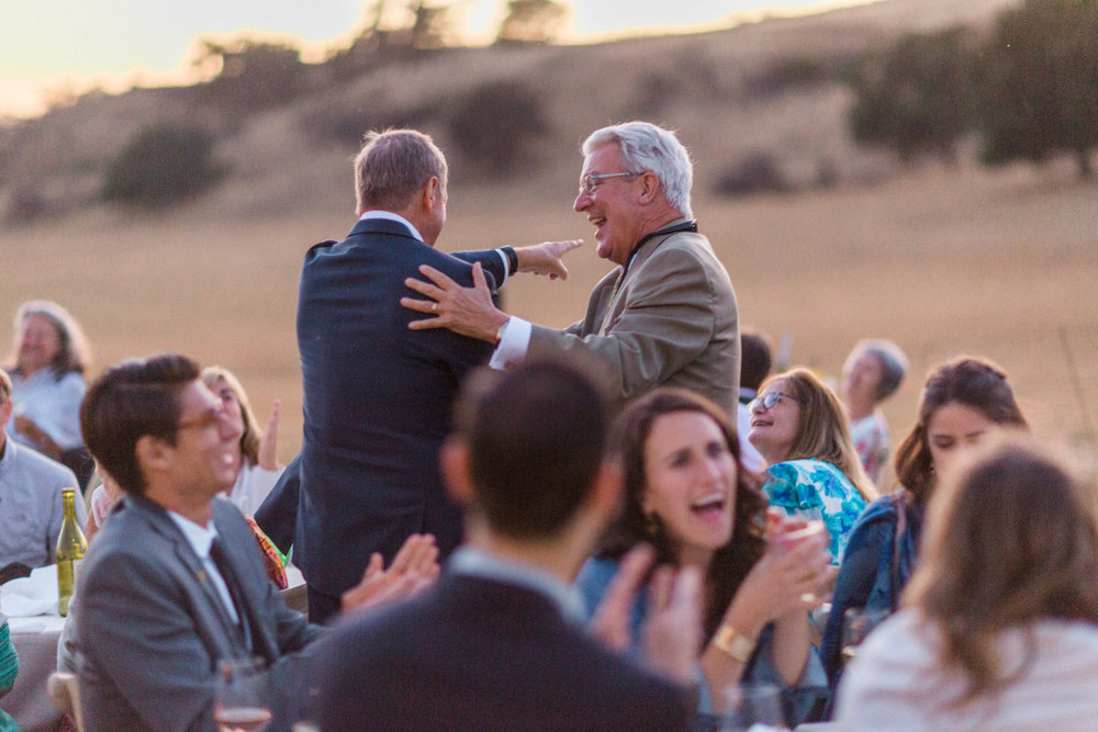Relaxed and Colorful Ojai Ranch Wedding-44.jpg