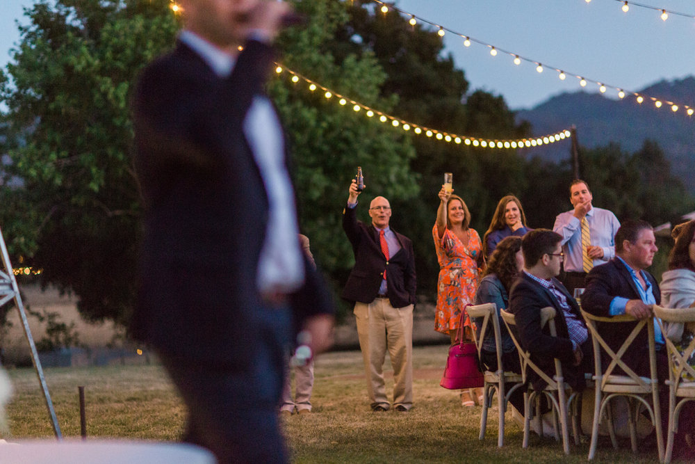 Relaxed and Colorful Ojai Ranch Wedding-46.jpg