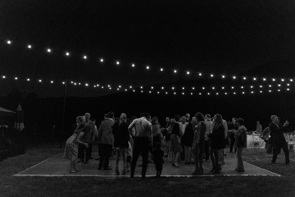 Relaxed and Colorful Ojai Ranch Wedding-54.jpg