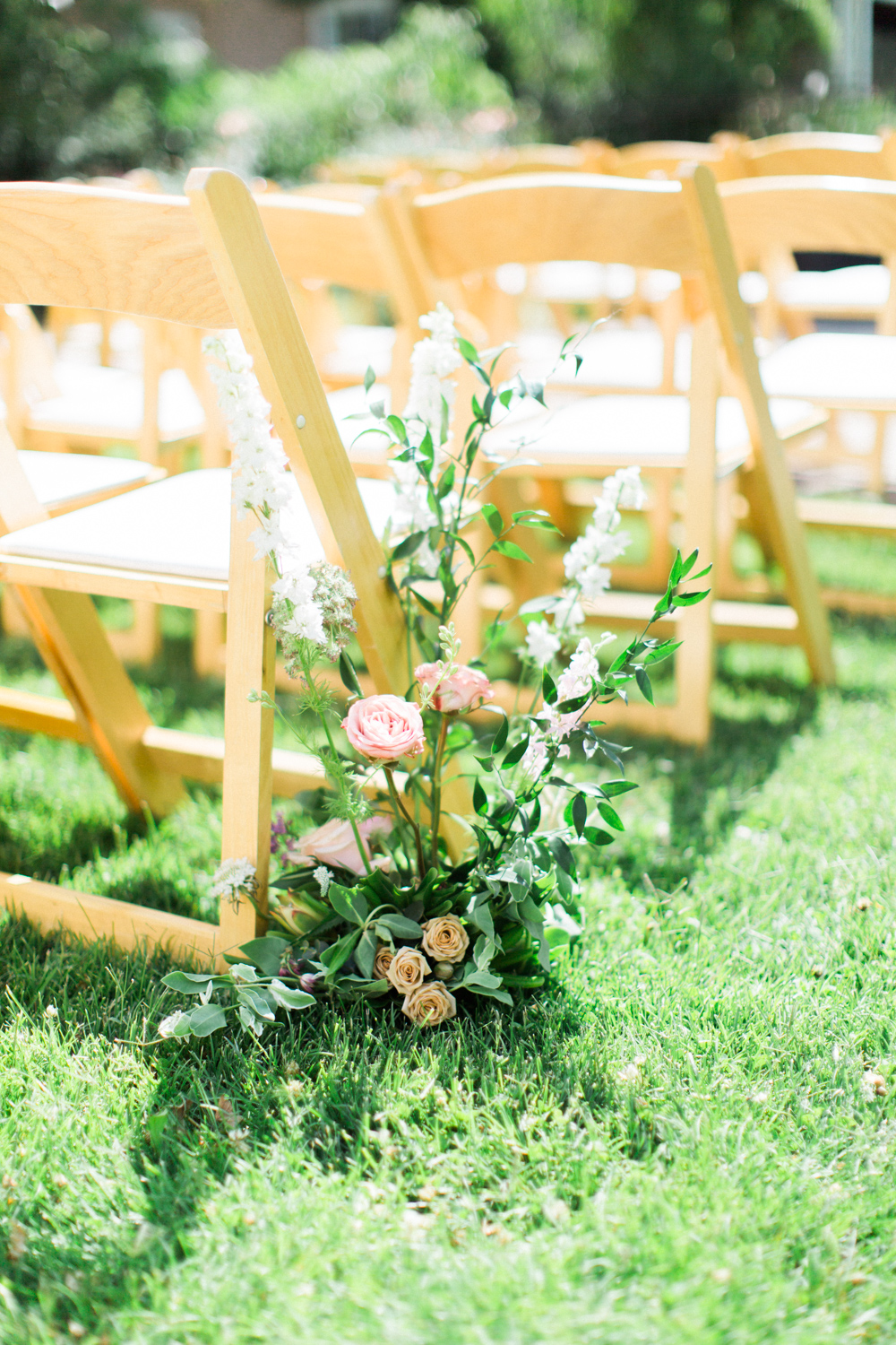 Los Poblanos Summer Garden Wedding-22.jpg