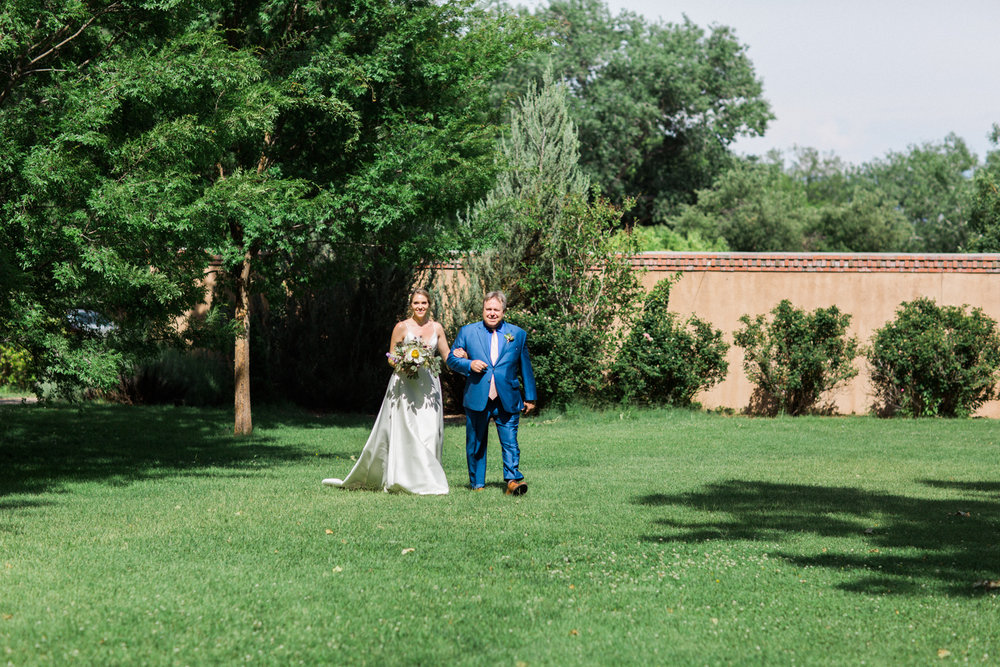 Los Poblanos Summer Garden Wedding-28.jpg