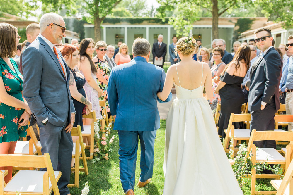 Los Poblanos Summer Garden Wedding-30.jpg