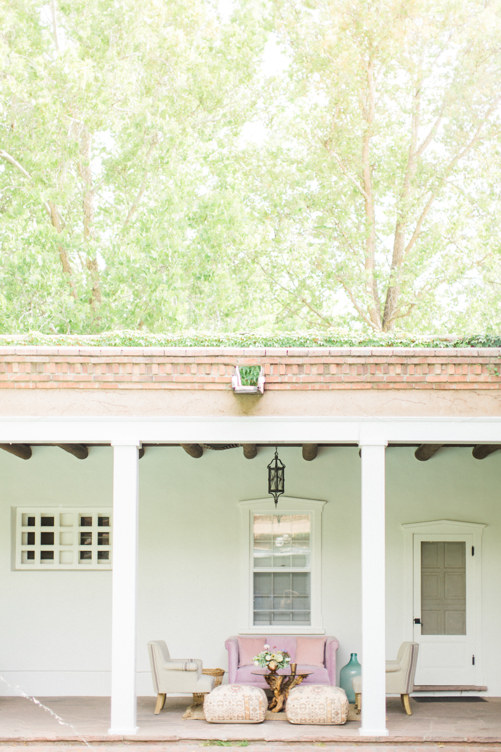 Los Poblanos Summer Garden Wedding-67.jpg