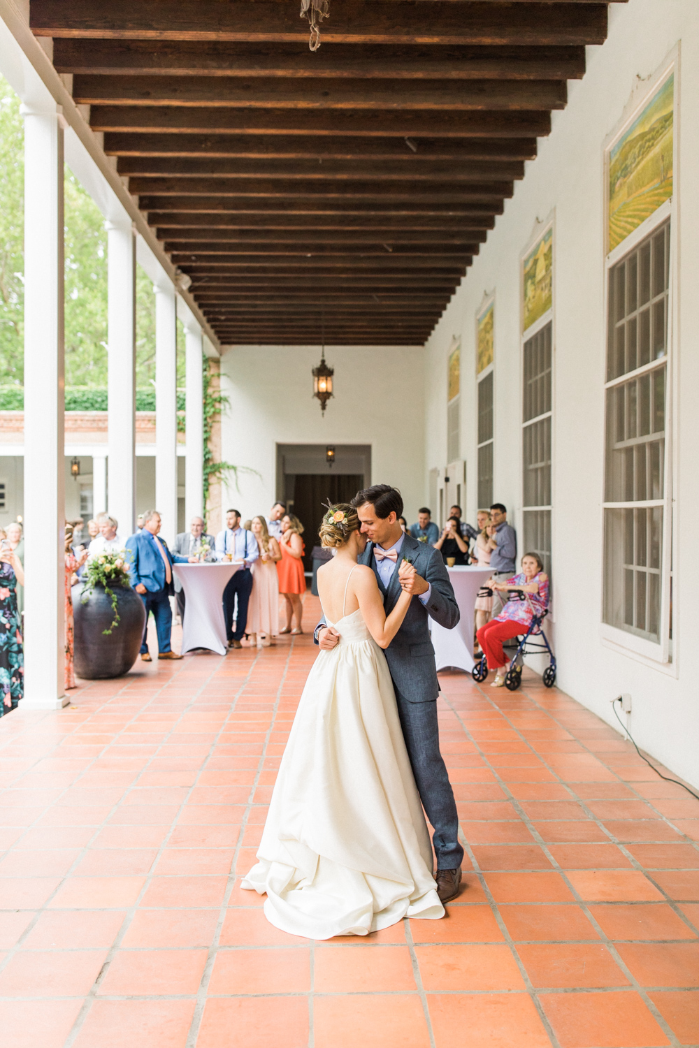 Los Poblanos Summer Garden Wedding-74.jpg