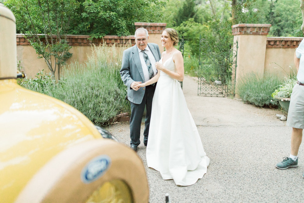 Los Poblanos Summer Garden Wedding-87.jpg