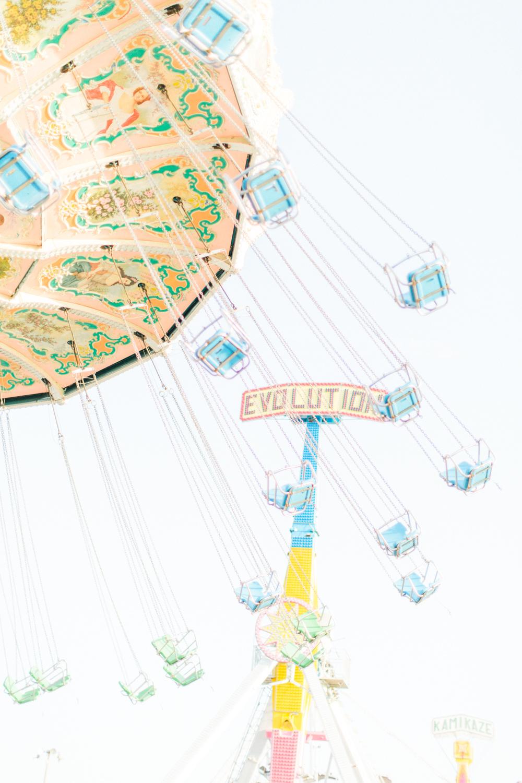 Ventura County Fair Engagement Session-1.jpg