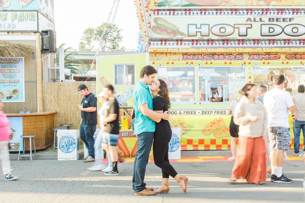 Ventura County Fair Engagement Session-5.jpg