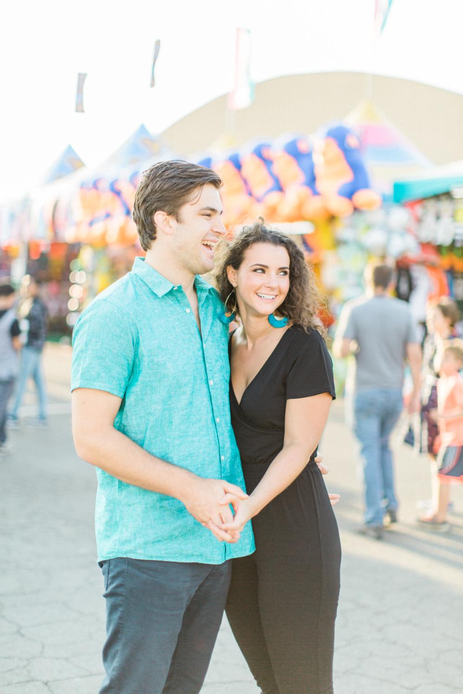 Ventura County Fair Engagement Session-9.jpg