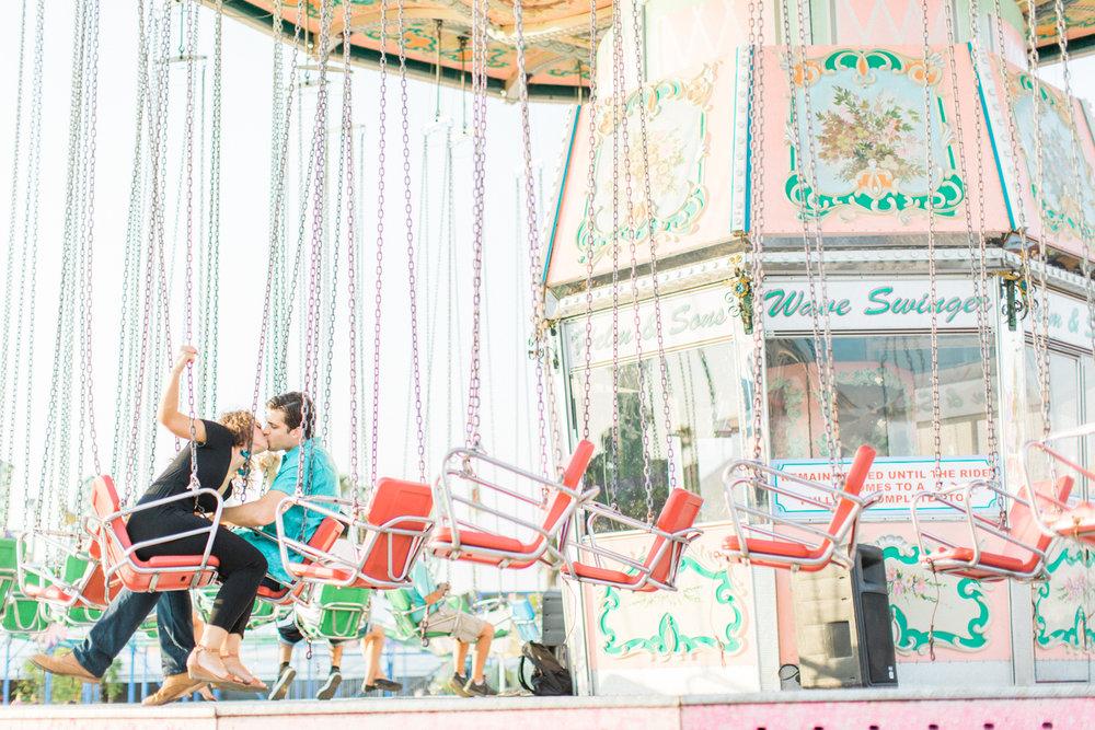 Ventura County Fair Engagement Session-11.jpg