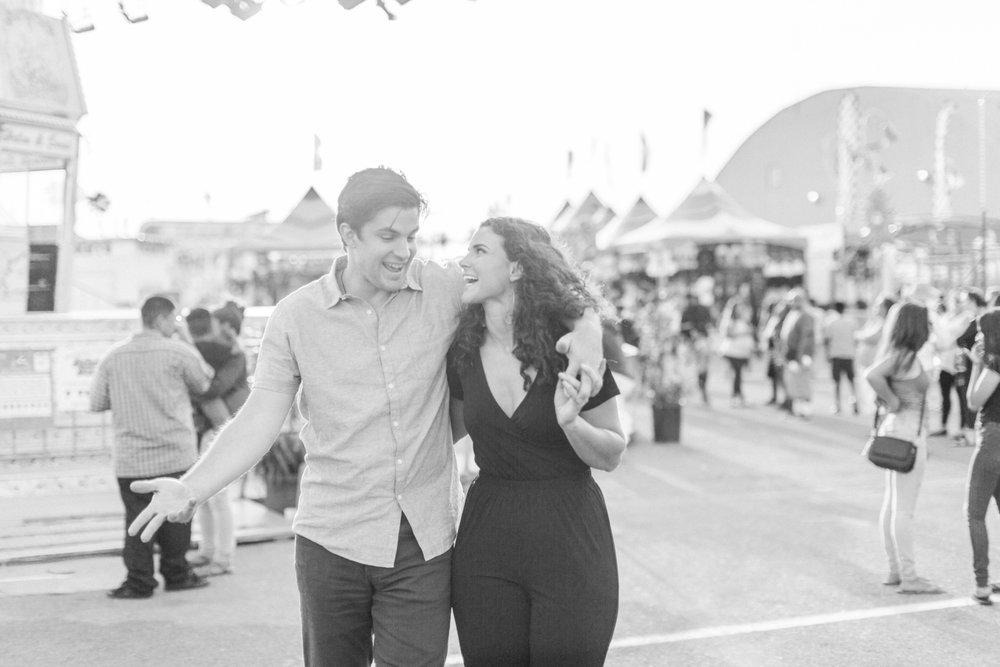 Ventura County Fair Engagement Session-14.jpg