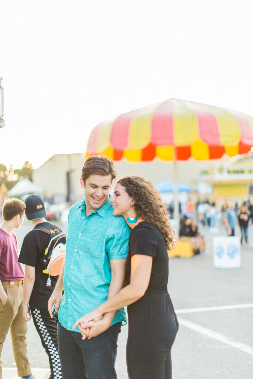 Ventura County Fair Engagement Session-19.jpg