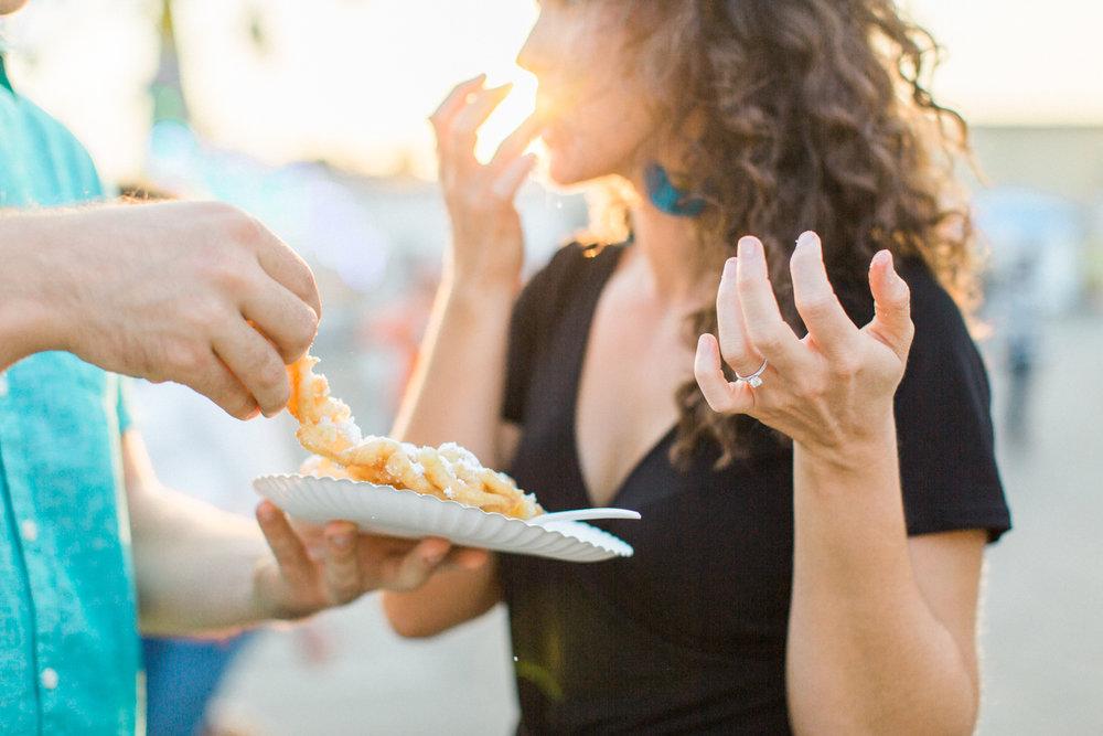 Ventura County Fair Engagement Session-21.jpg