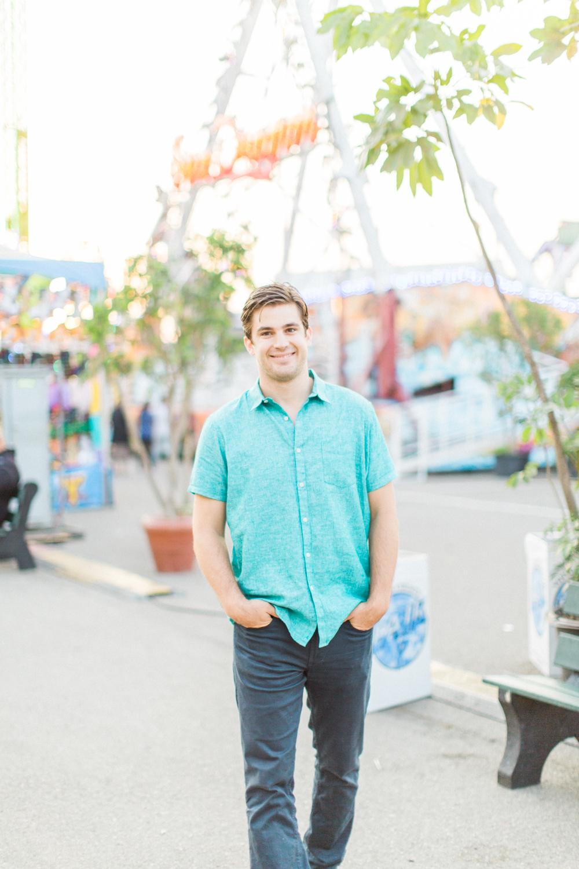 Ventura County Fair Engagement Session-25.jpg