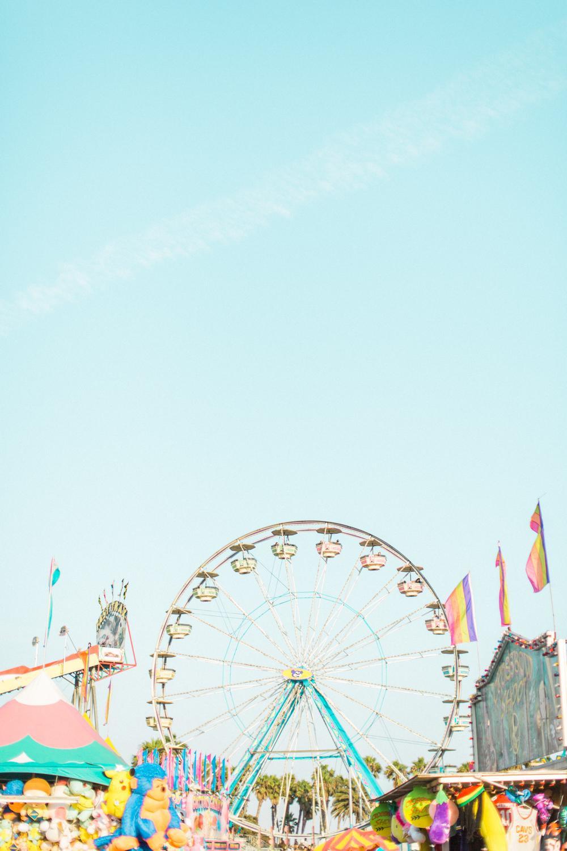 Ventura County Fair Engagement Session-27.jpg