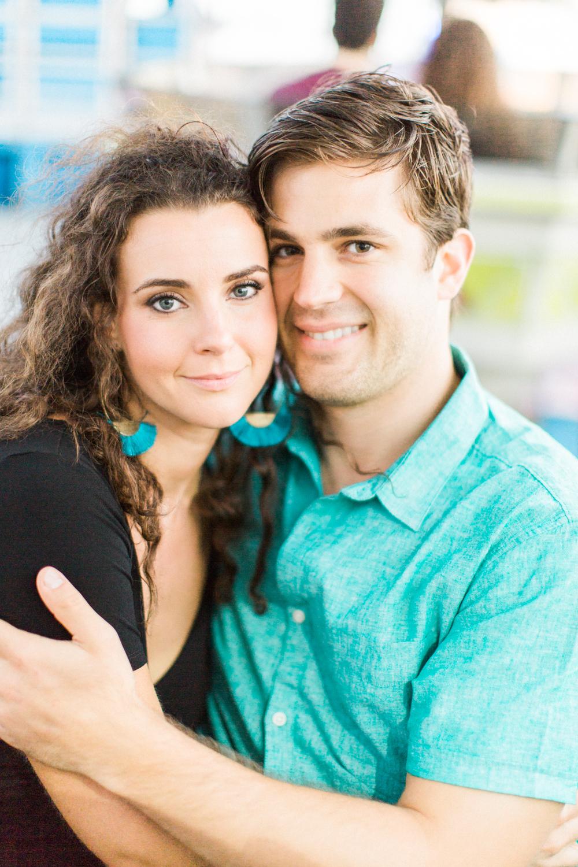 Ventura County Fair Engagement Session-31.jpg