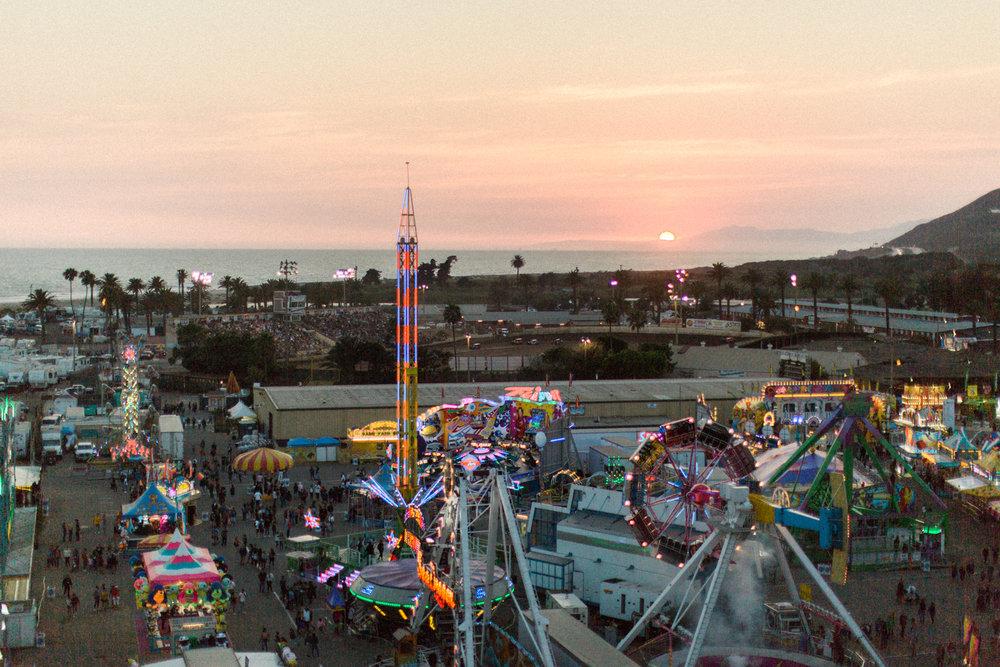 Ventura County Fair Engagement Session-39.jpg