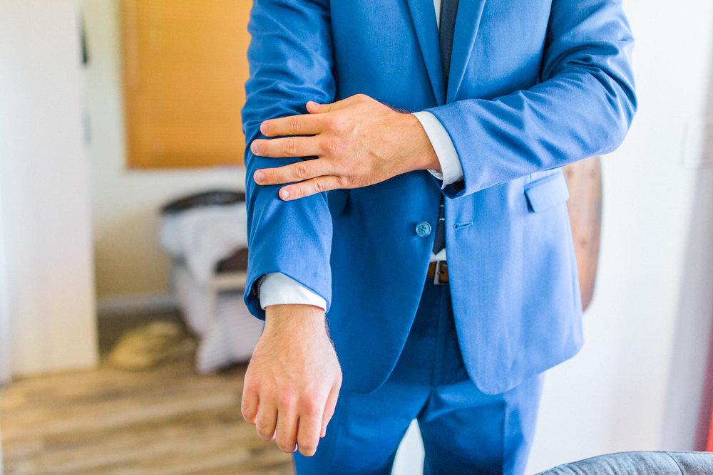 Ventura Mission + Olivas Adobe Ventura Wedding-5.jpg