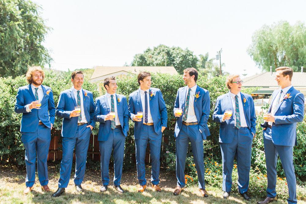 Ventura Mission + Olivas Adobe Ventura Wedding-6.jpg