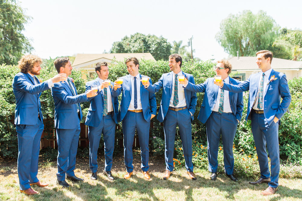 Ventura Mission + Olivas Adobe Ventura Wedding-7.jpg