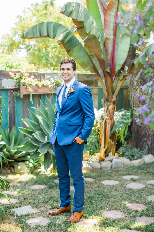 Ventura Mission + Olivas Adobe Ventura Wedding-12.jpg