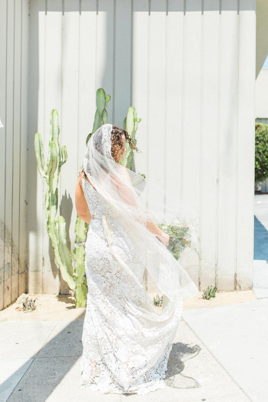 Ventura Mission + Olivas Adobe Ventura Wedding-13.jpg