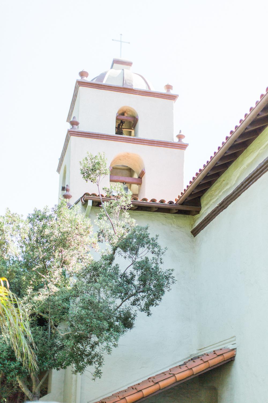 Ventura Mission + Olivas Adobe Ventura Wedding-14.jpg