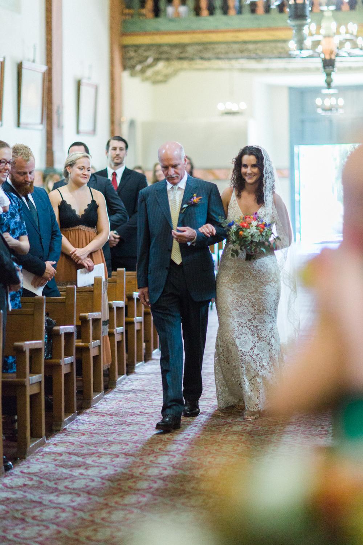 Ventura Mission + Olivas Adobe Ventura Wedding-17.jpg