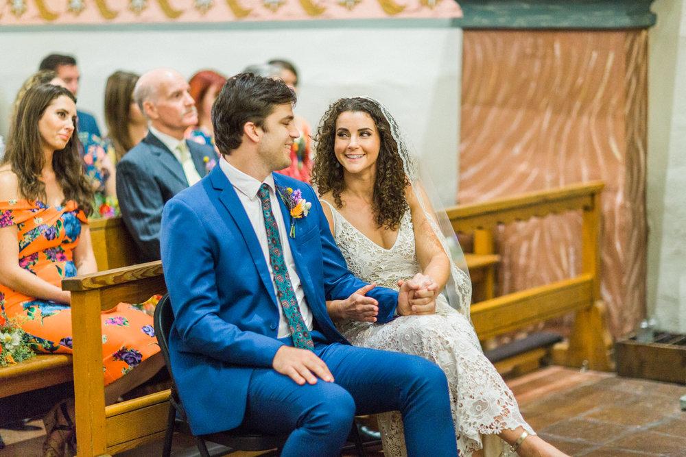 Ventura Mission + Olivas Adobe Ventura Wedding-18.jpg