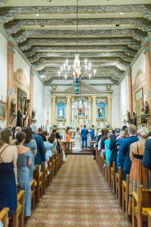 Ventura Mission + Olivas Adobe Ventura Wedding-19.jpg