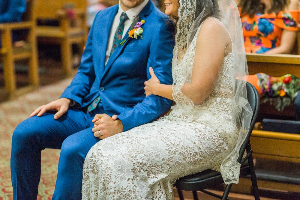 Ventura Mission + Olivas Adobe Ventura Wedding-20.jpg