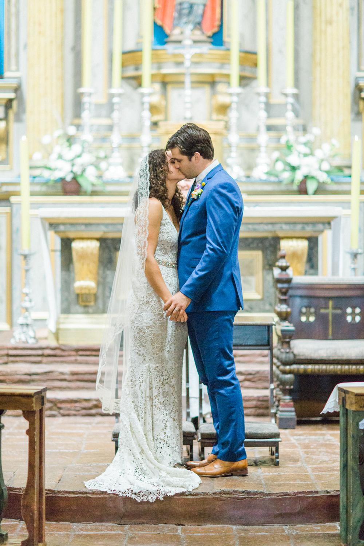 Ventura Mission + Olivas Adobe Ventura Wedding-21.jpg
