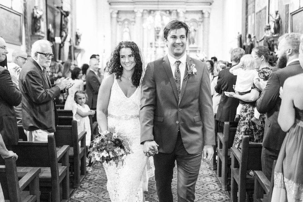 Ventura Mission + Olivas Adobe Ventura Wedding-22.jpg