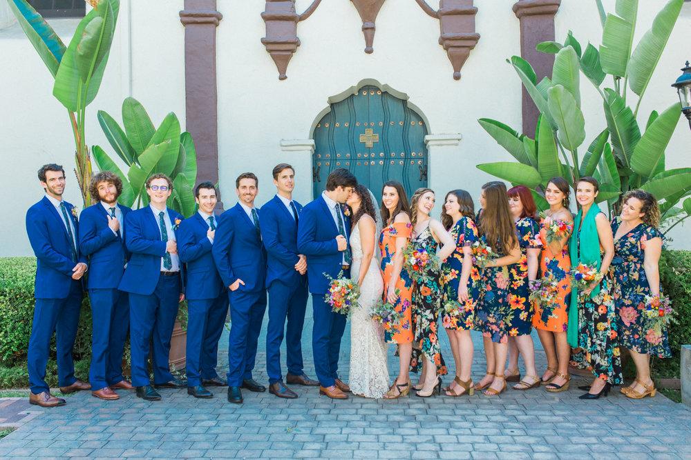 Ventura Mission + Olivas Adobe Ventura Wedding-23.jpg