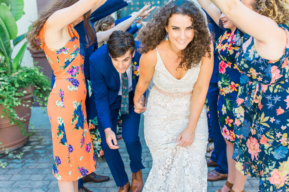 Ventura Mission + Olivas Adobe Ventura Wedding-24.jpg