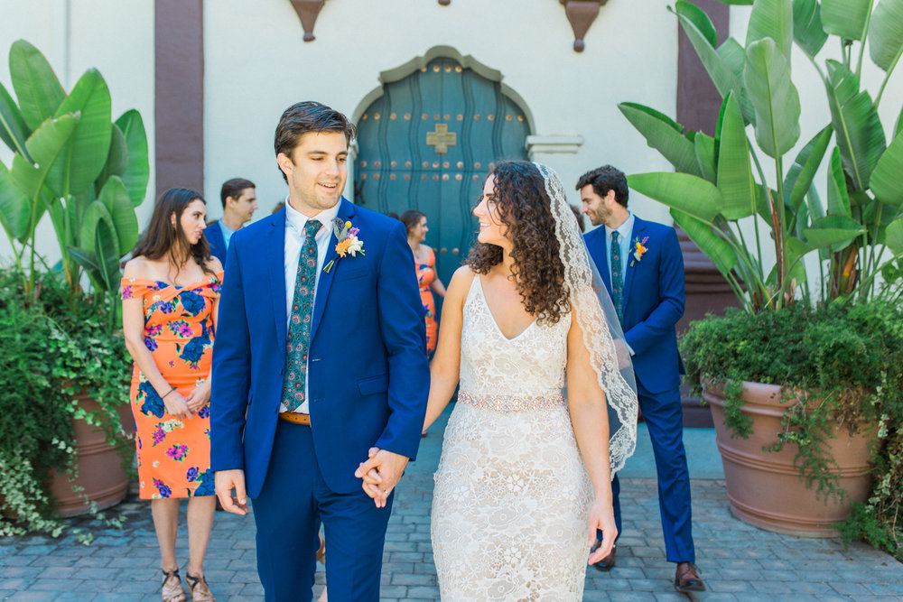 Ventura Mission + Olivas Adobe Ventura Wedding-25.jpg