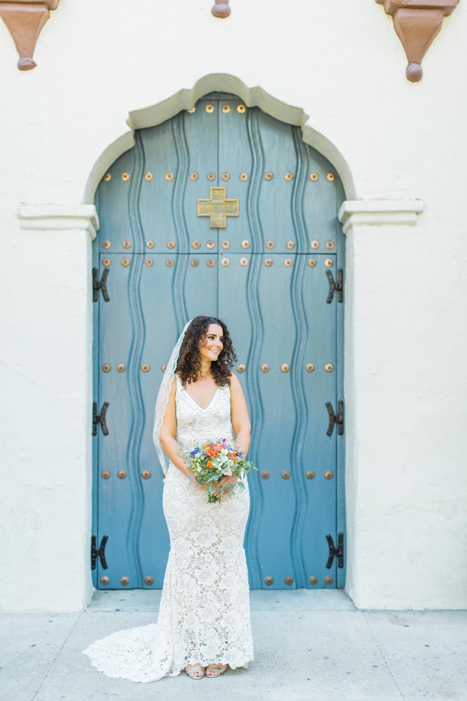 Ventura Mission + Olivas Adobe Ventura Wedding-26.jpg