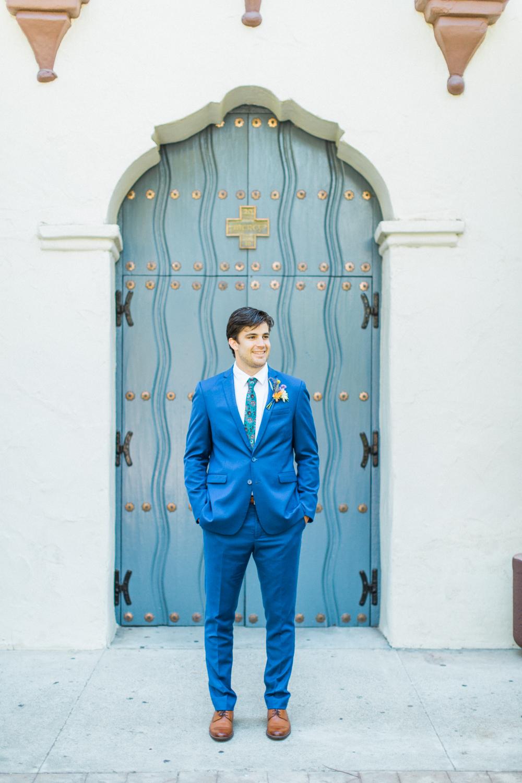 Ventura Mission + Olivas Adobe Ventura Wedding-27.jpg